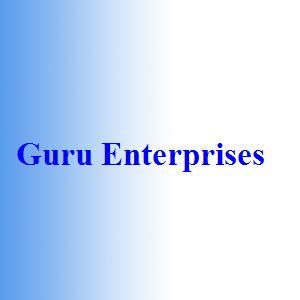 Guru Enterprises