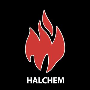 Halchem Lanka (Pvt) Ltd