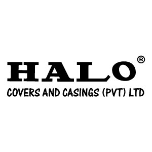 Halo Covers and Casings
