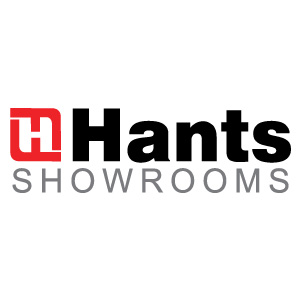 Hants Showrooms