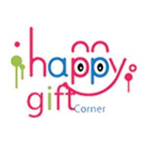 Happy Gift Corner
