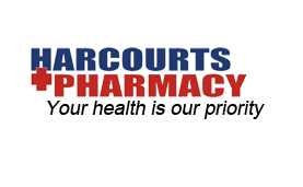 Harcourts Pharmacy (Pvt) Ltd