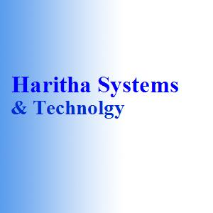 Haritha Systems & Technolgy