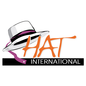 Hat International (Pvt) Ltd