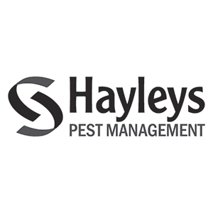 Hayleys Pest Management Division
