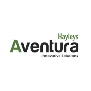 Hayleys Aventura (Pvt) Ltd (Project Division)