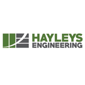 Hayleys Aventura (Pvt) Ltd (Power & Equipment Division)