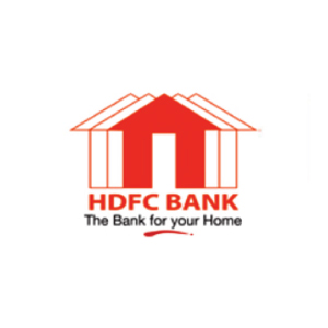 HDFC Bank of Sri Lanka