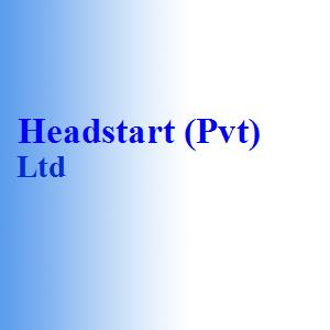 Headstart (Pvt) Ltd