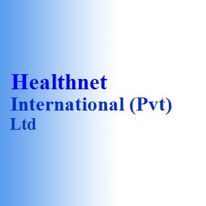 Healthnet International (Pvt) Ltd