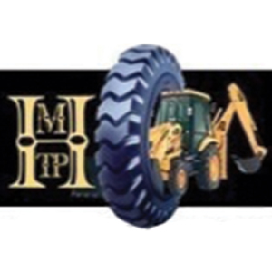 Heavy Machinery Tyre Point