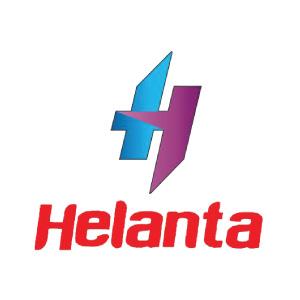 Helanta (Pvt) Ltd