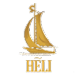 Heli Associates International (Pvt) Ltd