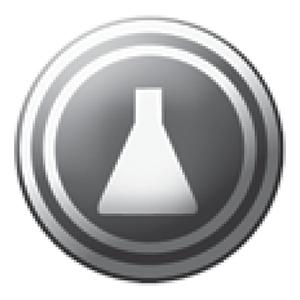 Hemsons International (Pte) Ltd (Medical Division)