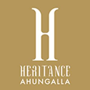 Heritance Ahungalla