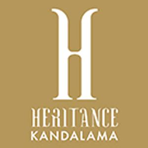 Heritance Kandalama