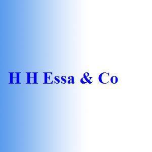 H H Essa & Co