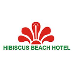 Hibiscus Hotel & Villas