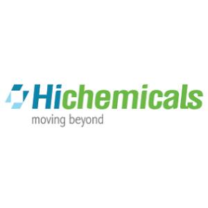 Hichemicals (Pvt) Ltd