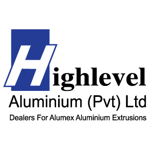 Highlevel Aluminium (Pvt) Ltd