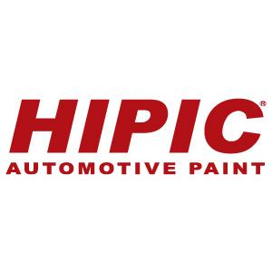 High Performance Industrial Coating Lanka (Pvt) Ltd