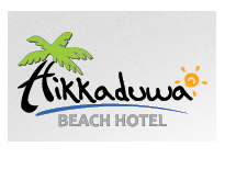 Hikkaduwa Beach Hotel (Pvt) Ltd