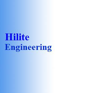 Hilite Engineering