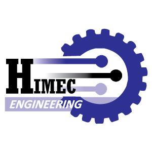 Himec Engineering Lanka (Pvt) Ltd