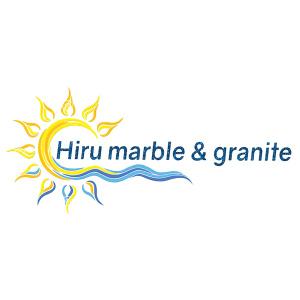 Hiru marble & Granite