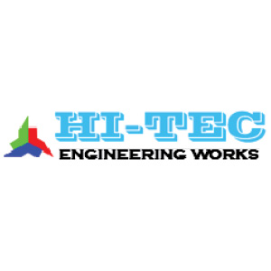 Hi-Tec Engineering Works