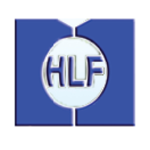 H L F Enterprises (Pvt) Ltd