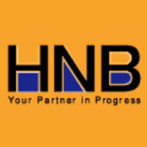ATM - Hatton National Bank - HNB