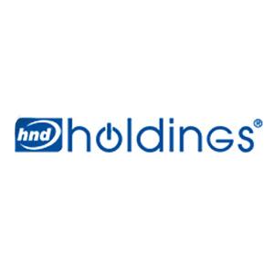 H N D Holdings (Pvt) Ltd