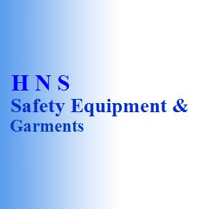 H N S Safety Equipment & Garments