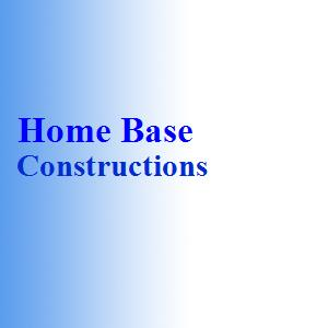Home Base Constructions