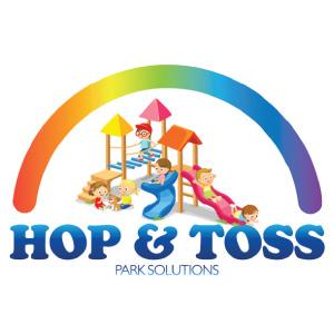 Hop and Toss Park Solutions (Pvt) Ltd