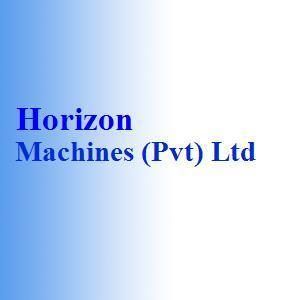 Horizon Machines (Pvt) Ltd