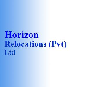 Horizon Relocations (Pvt) Ltd