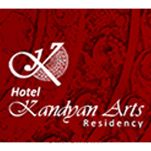 Hotel Kandyan Arts Residency (Pvt) Ltd