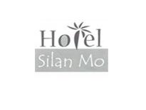 Hotel Silanmo