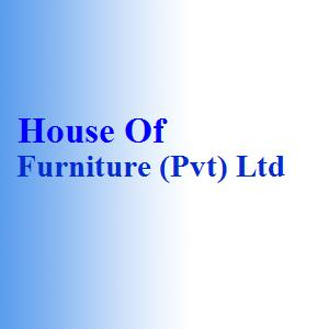 House Of Furniture (Pvt) Ltd
