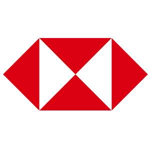 Hongkong and Shanghai Banking Corporation Limited (HSBC)