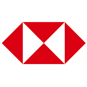 Hongkong and Shanghai Banking Corporation Limited (HSBC)  (Primary Dealer Unit)