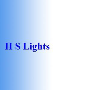 H S Lights