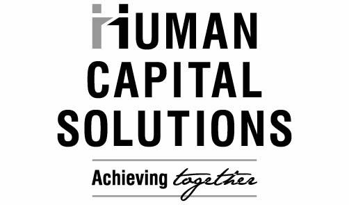 Human Capital Solutions