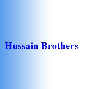 Hussain Brothers