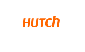 Hutchison Telecommunications Lanka (Pvt) Ltd