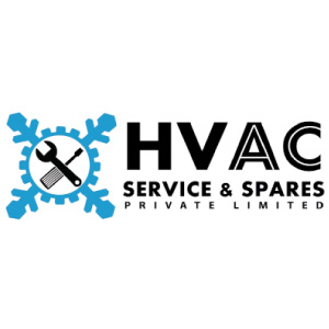 HVAC Services & Spares (Pvt) Ltd
