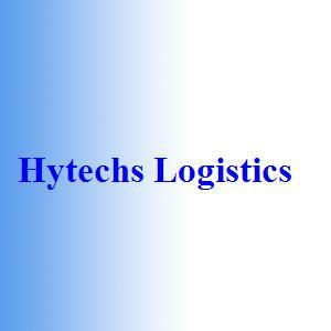 Hytechs Logistics