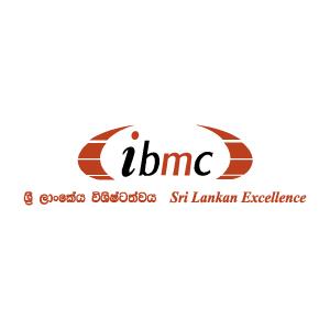 IBMC Lanka (Pvt) Ltd
